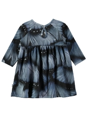 Molo Carlys Wings Dress - Front full body