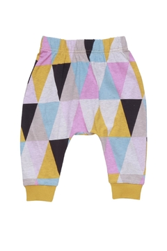 Shoptiques Product: Carnival Baby Trousers