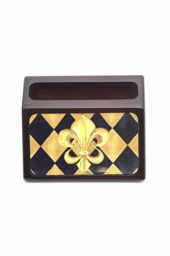 Caroline's Treasures Business Card Holder - Product List Image