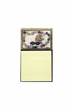 Caroline's Treasures Sticky-Note Holder - Alternate List Image