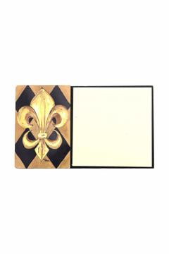 Caroline's Treasures Sticky Note Holder - Alternate List Image