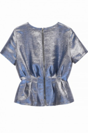 FRNCH Carren Blouse - Other