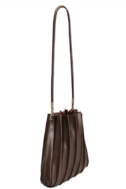 Melie Bianco Carrie Shoulder Bag - Product Mini Image