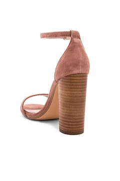 Steve Madden Carrson Sandal - Alternate List Image