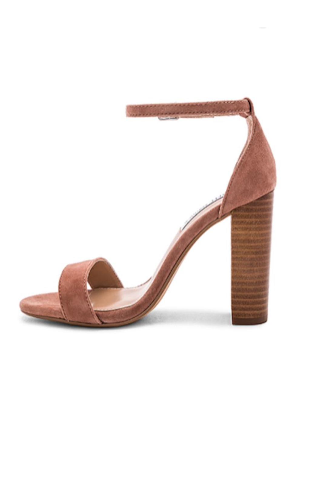 27ae2f0d6c21f3 Steve Madden Carrson Sandal from New Jersey by The House — Shoptiques