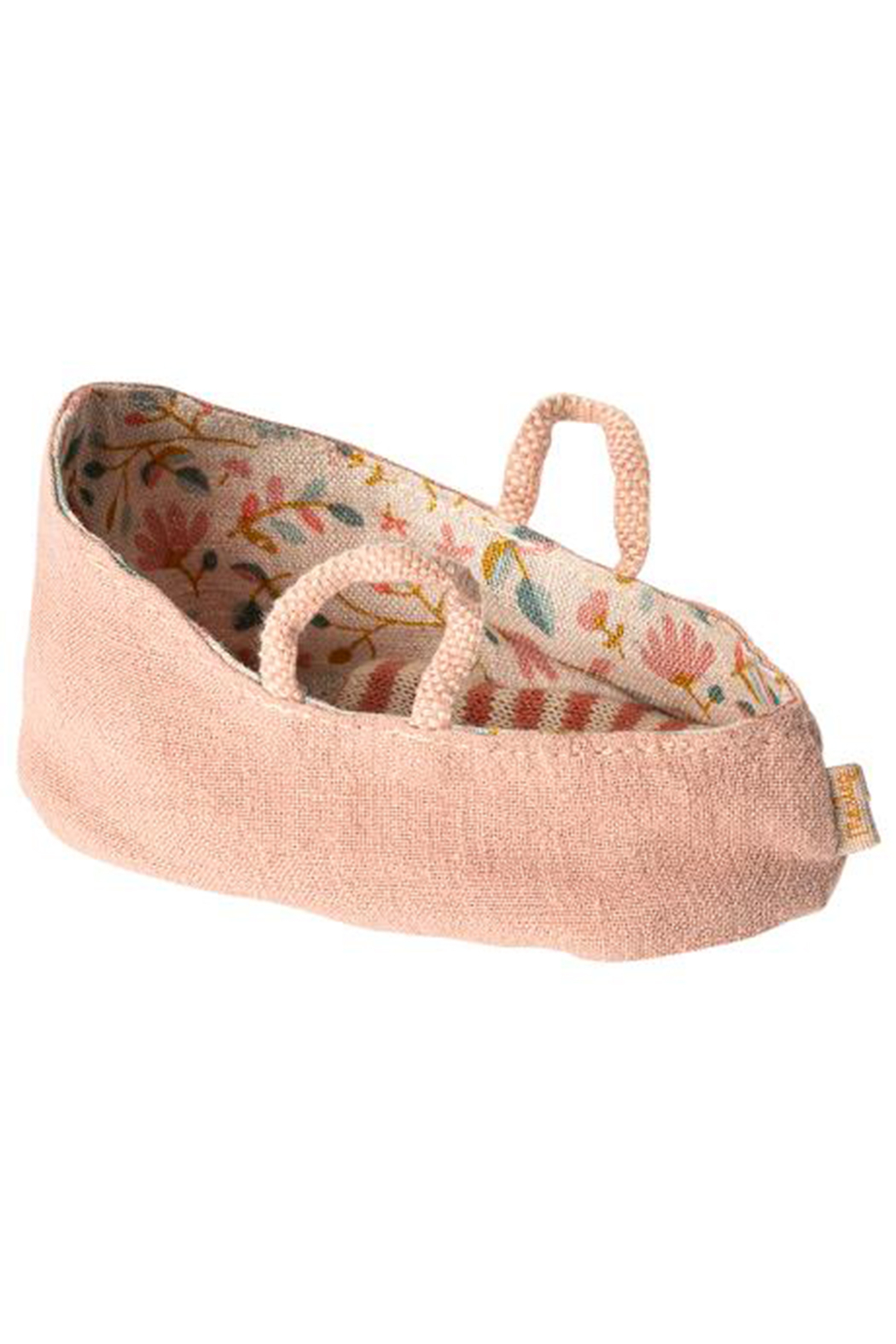 Maileg Carry Cot, MY - Main Image