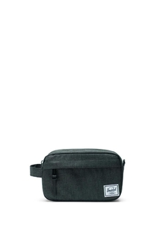 Herschel Supply Co. Carry-On Dopp Kit - Product List Image
