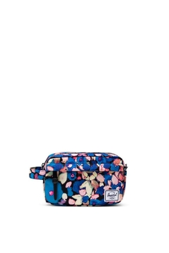 Herschel Supply Co. Carry-On Travel Bag - Product List Image