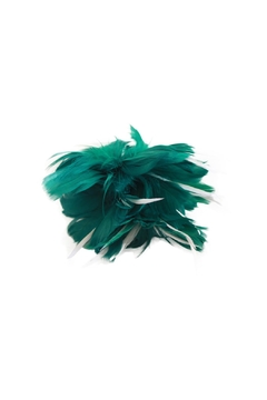 Shoptiques Product: Betty Fascinator