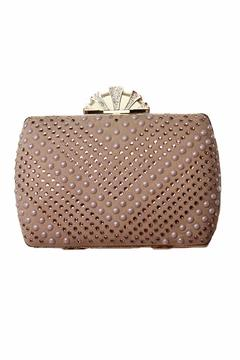 Shoptiques Product: Coco Clutch
