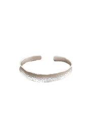 Carte Blanche Harmony Cuff Bracelet - Product Mini Image