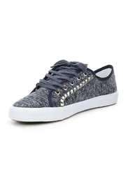 Jack Rogers Carter Textile Sneaker - Product Mini Image