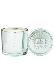 Voluspa Casa Pacifica 3 Wick Grande Maison Candle - Product Mini Image
