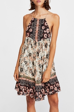 Free People Casablanca Slip Dress - Product List Image