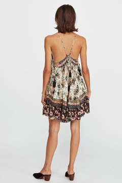 Free People Casablanca Slip Dress - Alternate List Image