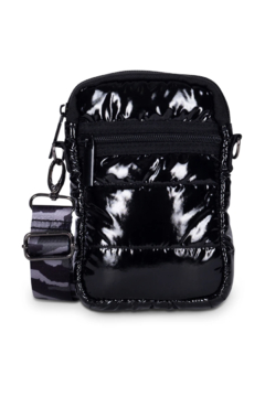 Haute Shore Bags Casey Puffer - Product List Image