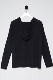 Revive Cashmere Cashmere Hoodie - Other