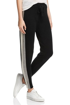 Minnie Rose Cashmere Jogger Pant - Product List Image