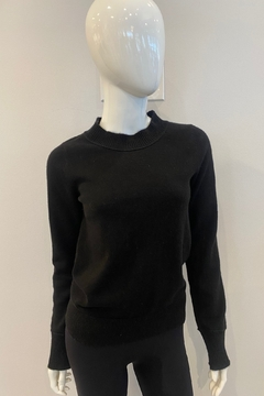 In Cashmere Cashmere Sweater - Product List Image