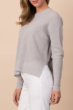 Shoptiques Product: CASHMERE SWEATER