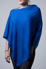 Nine Yaks Cashmere Wrap - Product Mini Image