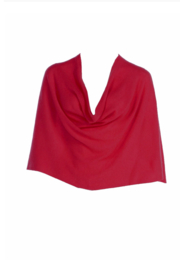 Tees by Tina Cashmere Wrap - Product Mini Image