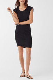 Splendid Casing Dress - Front cropped