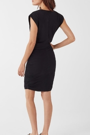 Splendid Casing Dress - Side cropped