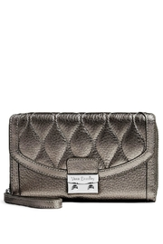 Vera Bradley Caspian Sea Leather-Ultimate - Product Mini Image