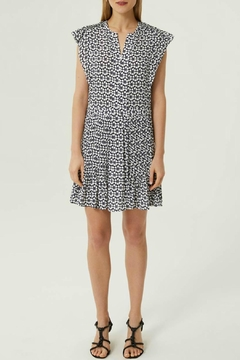 Rebecca Minkoff Cassandra Dress - Product List Image