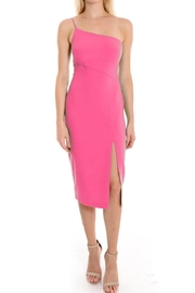 LIKELY Cassidy Dress - Front cropped
