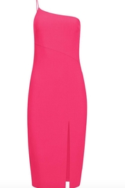 LIKELY Cassidy Dress - Side cropped