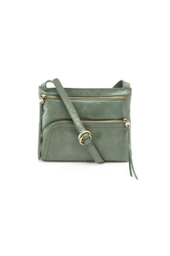 HOBO Bags Cassie Crossbody - Product List Image