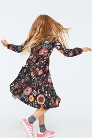 Molo Cassiopeia Dress - Other