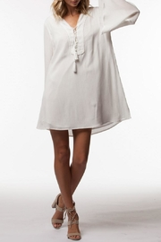 PPLA Clothing Cassius Dress - Product Mini Image