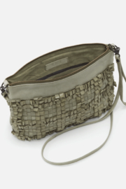 Hobo Bags  Cast - Side cropped