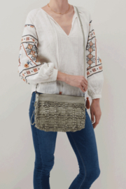 Hobo Bags  Cast - Front cropped
