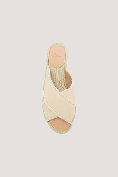 Castaner Palmera Espadrille Sandals - Alternate List Image