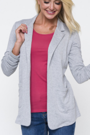 Down East Casual Friday Blazer - Product Mini Image