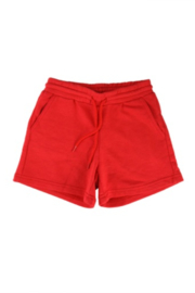 umgee  Casual Shorts - Front cropped