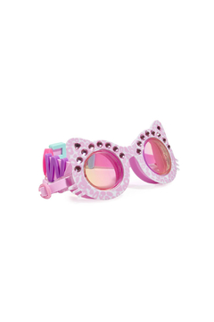 Bling2o Cat Walk Goggles - Product List Image
