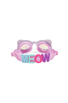 Bling2o Cat Walk Goggles - Alternate List Image