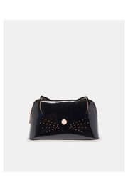 Ted Baker Cat-Whisker Bag Small - Front cropped