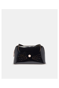 Ted Baker Cat-Whisker Bag Small - Product List Image