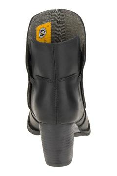 Shoptiques Product: Alora Waterproof Boot