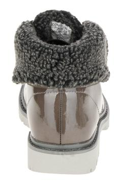 Shoptiques Product: Hub Fur Boot