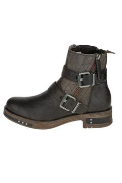 Shoptiques Product: Kearny Boot