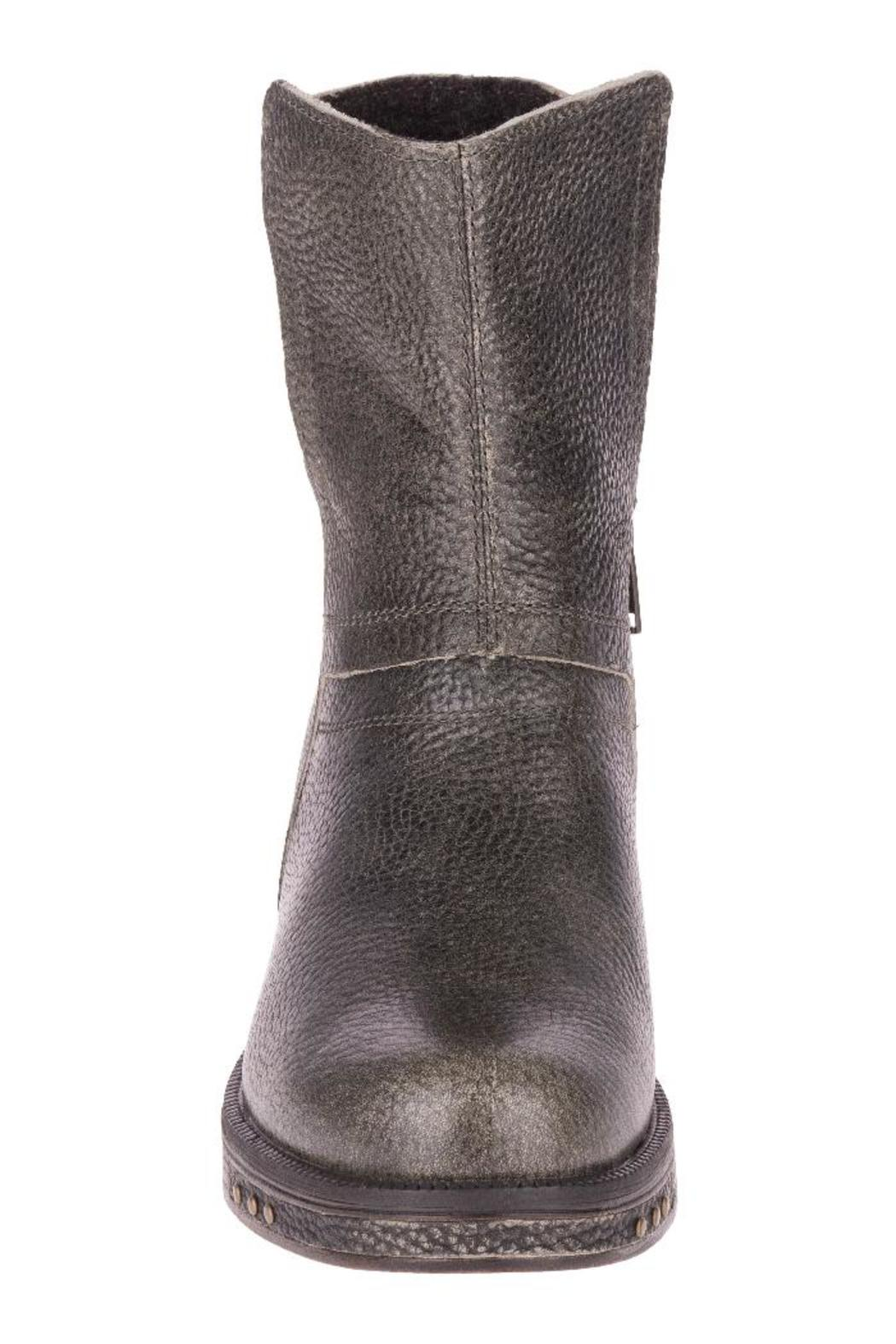 Cat Footwear Pixley Boot - Side Cropped Image