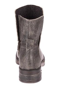 Shoptiques Product: Pixley Boot