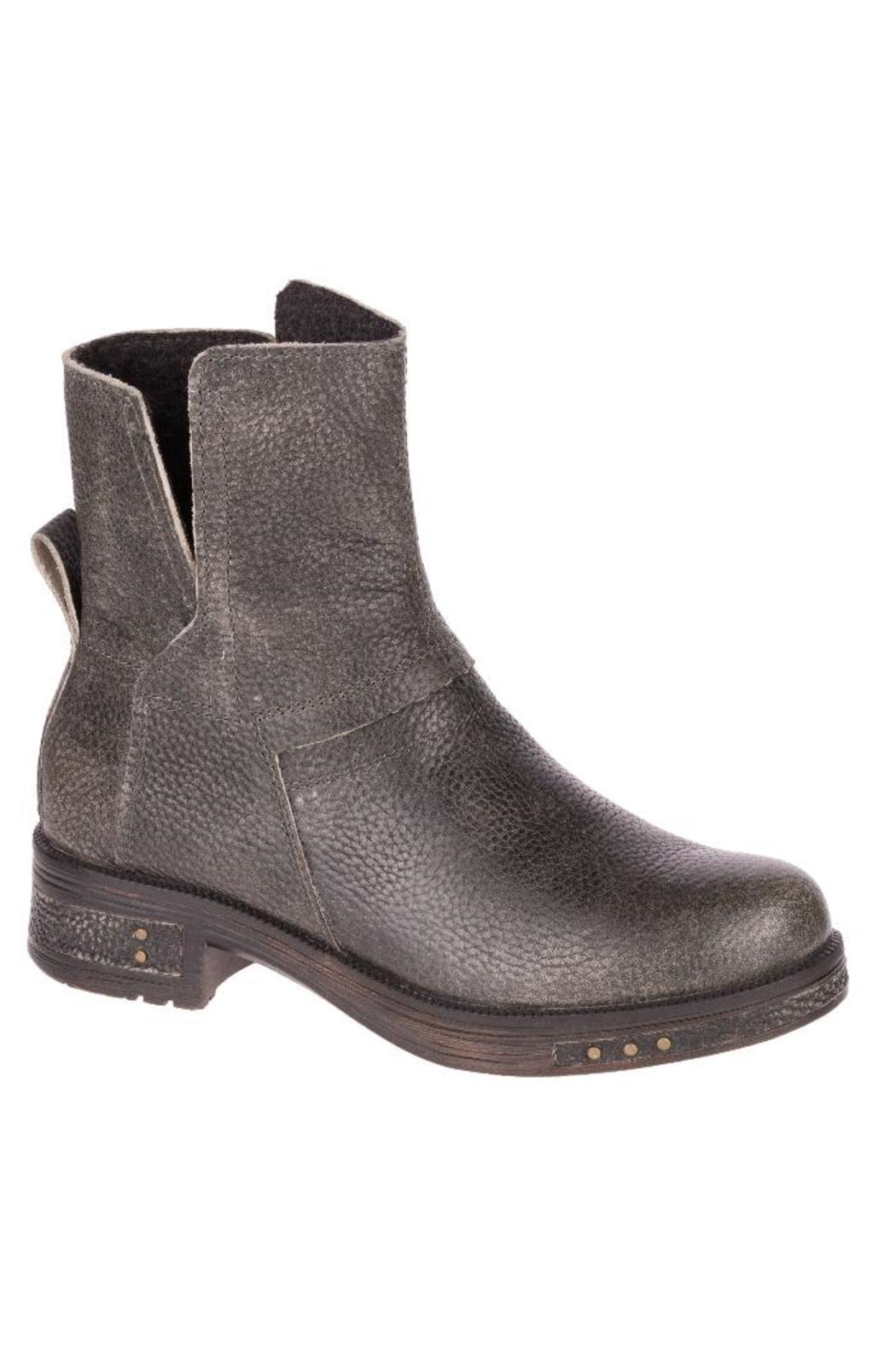 Cat Footwear Pixley Boot - Front Full Image